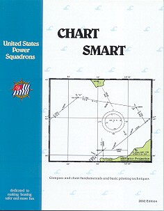 Chart Smart Cover Picture